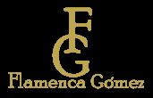 Flamenca gomez